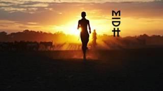 Dj Malvado & Drumeticboyz feat. Xifuto Mbumbo - Hamba Hamba (Original)