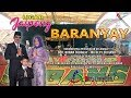 Download Lagu LIGAR JAIPONG BARANYAY GROUP  KIARASARI - COMPRENG - SUBANG  MALAM Mp3 Free