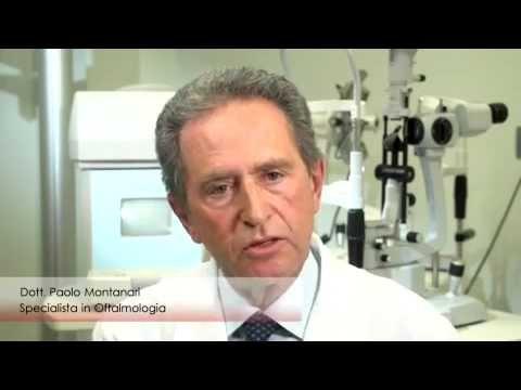 Diclofenac supposte prostatite applicazione