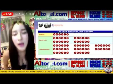 live-draw-hk-6d-live-draw-hk-6d-wla-videos