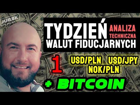 Kiek dabar yra bitcoin verta