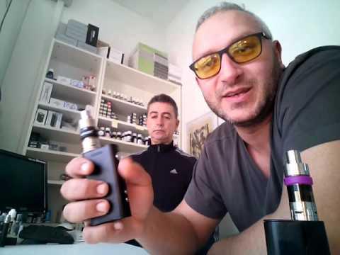 Smettere di fumare Mosca narcologist