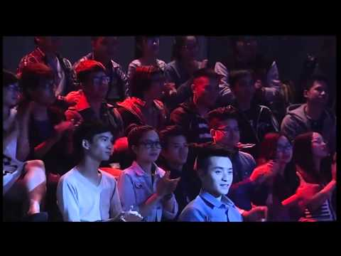 Ba kể con nghe Nguyễn Hải Phong - Bạn đừng khóc khi nghe bài hát này