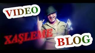 ХАШЛАМА - езидские и курдские юмористические видео блоги (езиды,курды,kurdish funny,ezid,kurd)