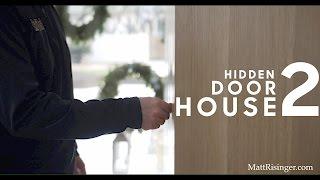 Hidden Door House 2