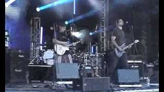 preview picture of video 'SUCHA BESKIDZKA  2010  Dni Ziemi Suskiej  25-26-27 czerwca.'