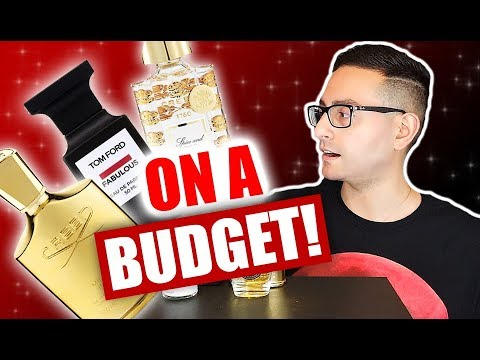 Download 10 Cheap Fragrances that Smell Like Expensive Fragrances! Part 4! Mp4 HD Video and MP3