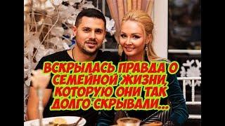 Дом 2 Новости 1 Мая 2018 (1.05.2018) Раньше Эфира
