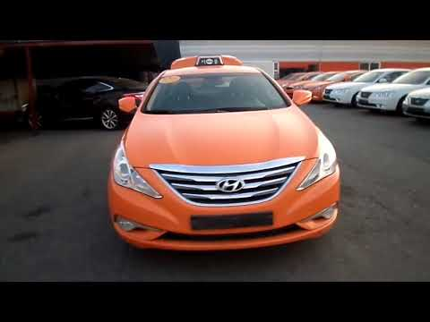 Korean Used Car - Make Model (Seller) [Autowini.com]