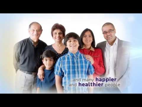 Biochimie diabetului zaharat insulino-dependent