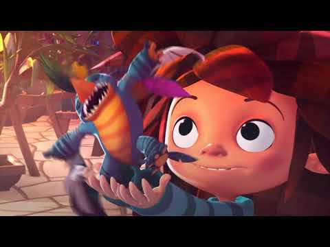 MonsterBox || Libreplay