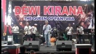 Kepegot Tresna . Dewi Kirana