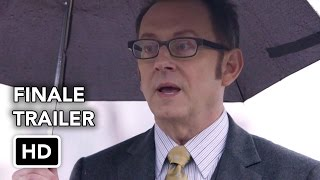 Person of Interest Series Finale Trailer