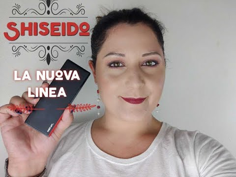 Modern Matte Powder Lipstick by Shiseido #7