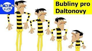 Bratři Daltonovi