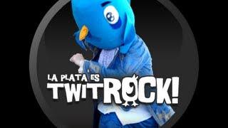 Aniversario Twitrock: CREMA DEL CIELO: Hoy