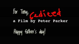 peter parker and tony stark father son fanfiction - TH-Clip