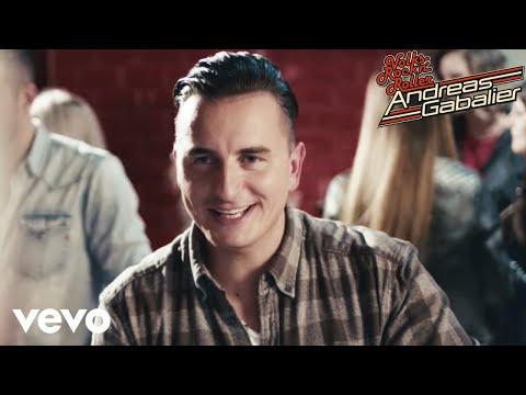 Andreas Gabalier Hallihallo Offizielles Musikvideo
