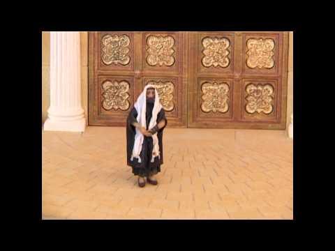 Сормовская храм краснодар