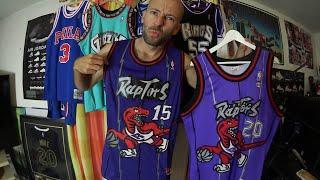 NBA Jersey / Trikot für NUR 20€ bei Amazon!?!?