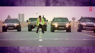 Ek kalsa lyrical / Fool n finall /Vivek Averoil / Himesh