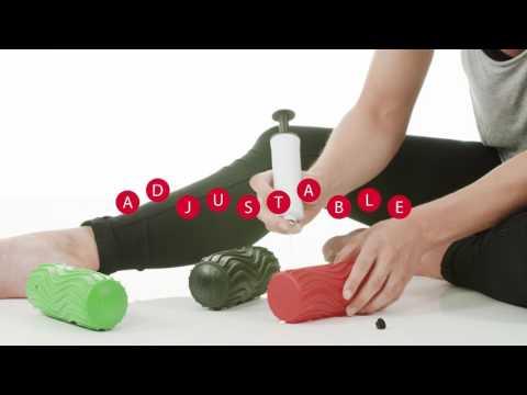Unterbauchschmerzen im unteren Rücken gibt Verzögerung