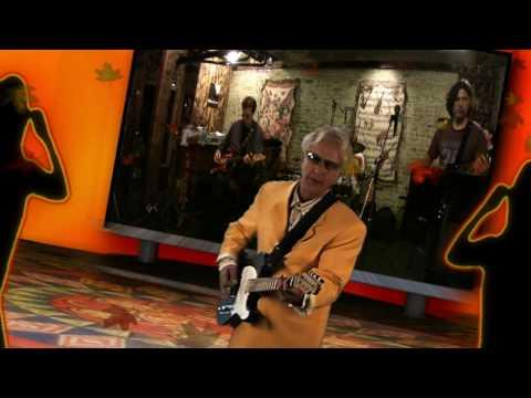 BEAUTY QUEEN OF CUCAMONGA The Gary Swan Band