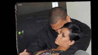 Chris Brown So Cold - Message to Rihanna