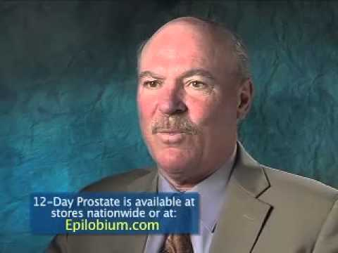All of biochemical recurrence in prostate cancer