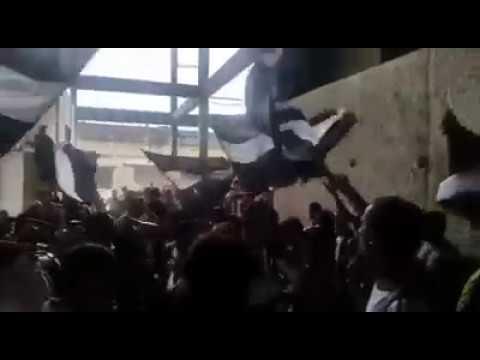 """""""ESSE AMOR MEU PAI ME ENSINOU"""" Barra: Loucos pelo Botafogo • Club: Botafogo"""