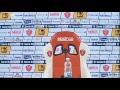 Live stream di A.C. Perugia Calcio Official