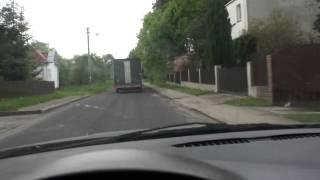 preview picture of video 'Oddział PZHGP - 0370 - Żary - sekcja Łęknica - koszowanie - 18.05.2013r.'