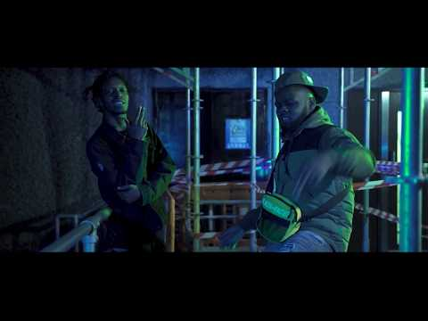 Swift x Inch - Dead tings (Official Video) @Swiftsection @Inchsection