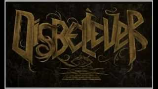 Disbeliever - Will You Fight