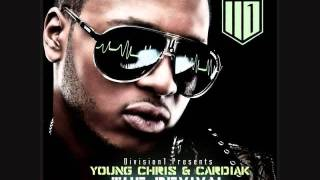 Young Chris - So Fly
