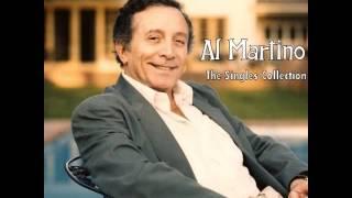 Al Martino The End of the Line