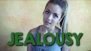 Feeling jealous? WATCH THIS.