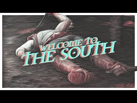 City Slicker Visits The South (Hunt: Showdown)