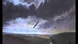Pink Floyd   Gerald Scarfe Animation   What Shall We Do Now www bajaryoutube com