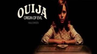 Bluray HD Ouija Origin Of Evil Full Movie