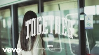 Yall - Together (Official Video)