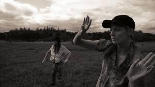 "Allison Lorenzen – ""Backwards"""