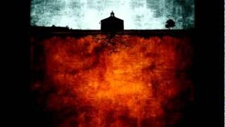 As Cities Burn - The Widow