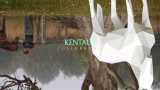 Kentaur - Collarbone