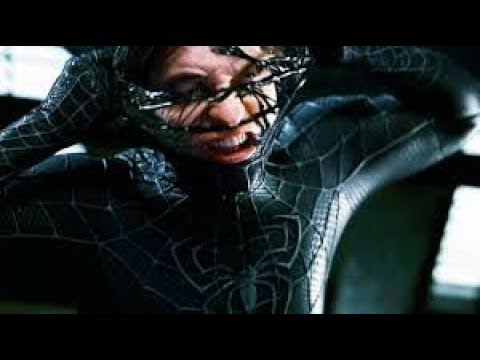 SPIDER-MAN 3 - Review