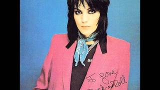 Joan Jett and the Blackhearts - Bad Reputation