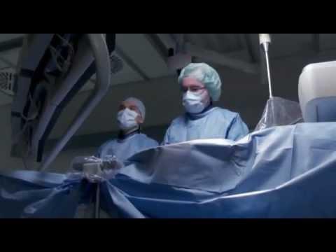 Die Behandlung der Schuppenflechte im Krankenhaus