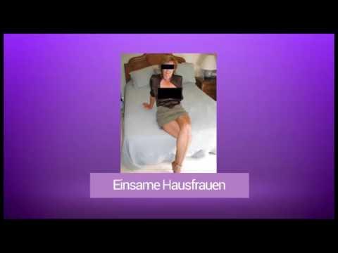 In der Dusche Sex-Fotos selbst gemachten