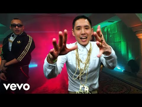 Jello (Song) by Rye Rye and Far East Movement
