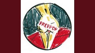 Freepop